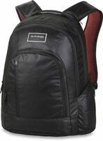 Dakine 101 29L Storm Leather Backpack / Rucksack