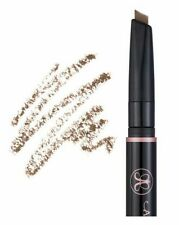 Crayon Long Lasting Eyebrow Combination Liners/Brushes