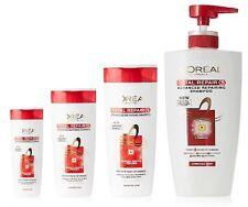 L'Oreal Paris Total Repair 5 Advanced Repairing Shampoo For Strong Hair