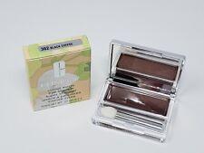 Clinique Colour Surge Eyeshadow #362 Black Coffee Super Shimmer