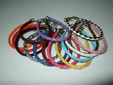 Unbranded Metal Wristbands for Women