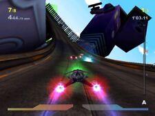 MegaRace 3 -combat futuristic racing in a wild virtual universe!- Steam Key Only