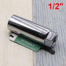 "Sealey Oxygen Sensor 02 Socket 1/2""Sq Drive Lambda Lamda Tool 8mm CUT-OUT"