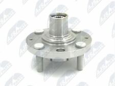 For Chevrolet Aveo Kalos Matiz Spark New Front Wheel Hub W/O Bearing