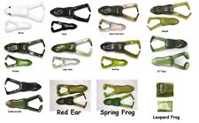 Stanley Top Toad Frog  - Choice of Colors - NEW 2016 COLORS