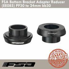 Fsa Bottom Bracket Axle Spacer 2.5X24mm Mega Exo