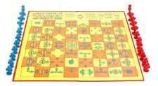 Smess The Ninny's Chess Vintage 1970 Game Replacement Pieces - You Choose!