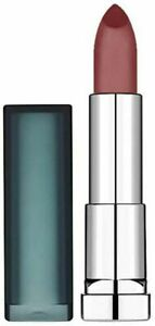Maybelline Color Sensational lipstick 988 Brown Sugar