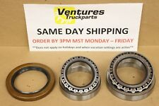TIMKEN WHEEL BEARING AND SEAL KIT CHEVY GMC KING PIN K30 ONE TON DANA 60 FRONT