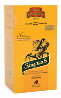 Trung Nguyen Legend Gold - Creative 8 PREMIUM 500g Vietnamese Ground Coffee