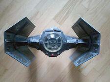 Vintage Kenner Star Wars Darth Vader Tie Fighter Vehicle 1979