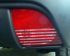 Rückfahrleuchte  Peugeot 2008 und 308 CC