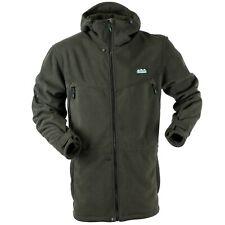 Jagdbekleidung in Größe 3XL für Herren günstig kaufen   eBay