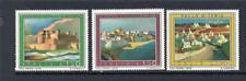 ITALY MNH 1976 SG1473-1475 TOURIST PUBLICITY