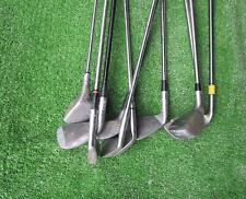 10 Golfschläger + 300 Rangebälle + 200 Tees   Crossgolf , Golfbälle