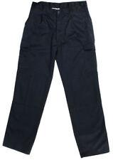 Cargo Herrenhosen aus Polyester in normaler Größe