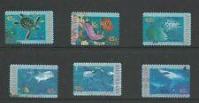1 Set 1995 Vida Marina S/A F/u (132)