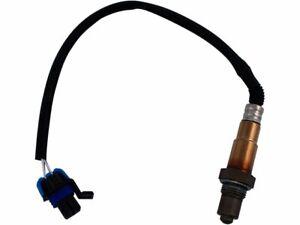 For 2005-2011 Cadillac STS Oxygen Sensor 44796VM 2006 2007 2008 2009 2010