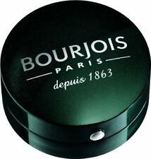 Bourjois Little Round Pot of Eyeshadow Noir Emeraude No7