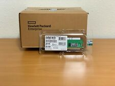 HPE 815098-B21 840757-091 16 GB 1RX4 PC4-2666V-R Smart Kit-Nuevo Sellado De Fábrica