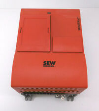 SEW EURODRIVE MOVITRAC Frequenzumformer 3108A-403-4-00 |  1,8 kVA | geprüft