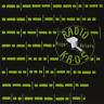 Roger Waters-Radio Kaos CD NUOVO