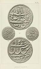 """DVD Colección Pack """"ARABIC"""" (356 Libros Pdf) Catalogo Monedas Arabes & Islamicas"""