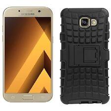 Original Defender Dual Armor Shockproof Case for Samsung Galaxy A7 (2017)