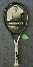 "Head Graphene 360 Speed S Tennis Racket Grip Size 4 3/8"" DEMO"