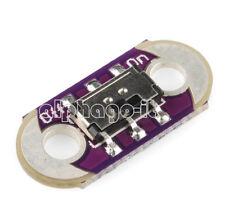 5Stks LilyPad Slide Switch AYZ0202 for Arduino top quality