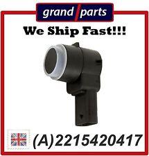 Parking Sensor MB W221 C216 R230 R171 W164 X164 X204   A2215420417  2215420417