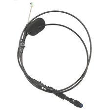 New Auto Transmission Shifter Cable for Chevrolet Silverado GMC Sierra 15037353