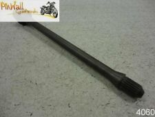 89 Honda Shadow VT1100 Spirit 1100 DRIVE SHAFT DRIVESHAFT