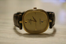 VERY NICE Titan Classique Men's Watch  New Battery