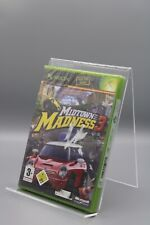 Xbox-Créer Madness 3-Neuf/Sealed