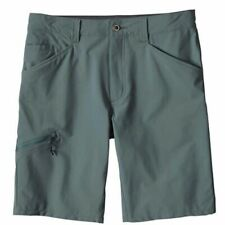 "Patagonia Mens Quandry 12"" Short Size 34 New"