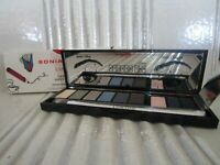 LANCOME SONIA RYKIEL LA PALETTE SAINT-GERMAIN LIMITED EDITION BOXED