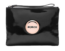Mimco LF809 Lovely Medium Pouch