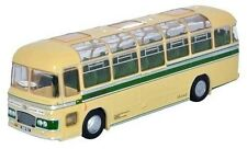 OXFORD DIECAST 1/76 BRISTOL MW6G COACH/BUS HANTS & DORSET HOLIDAY TOURS 76MW6002