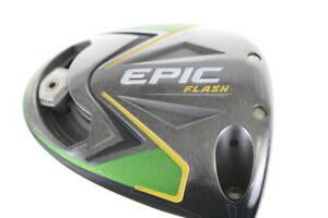 Callaway Epic Flash Driver 10.5° Regular Right-Handed Graphite #19925 Golf Club