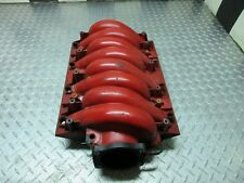 LS3 Chevy Intake Manifold Bare Hot Rod LSX 12602477 GM Crate Off Hot Rod Swap