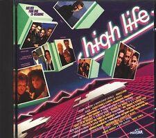 High Life 1987: Freddie Mercury & Montserrat Caballé, Depeche Mode, Krush, new or