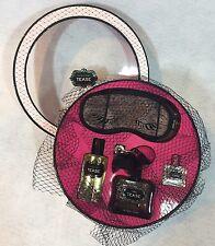 VICTORIA'S SECRET Noir Tease Eau de Parfum Pillow Mist Eye Mask Gift Set
