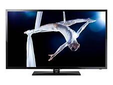 SAMSUNG UE42F5000AKXXU 42-Inch Widescreen Full HD 1080p Slim LED TV (2013)
