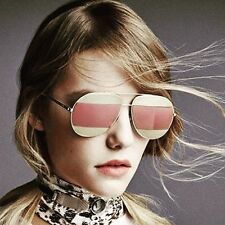 Dior Mirrored Sunglasses for Women