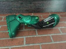 BUILD A FIGURE PARTS  Dc Universe classics stel green lantern LEG