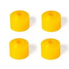 Set of 4 PU Bushings 1-02-1545 Fr Susp Swaybar link 4 RUNNER FJ CRUISER LC PRADO