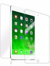 Clear FULL BODY [Front + Rear] Screen Protector Guard Shield For iPad Mini 3 2 1
