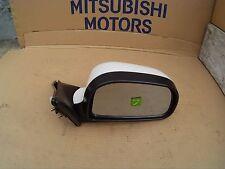 Espejo exterior derecho -- MR387773 -- Outside rear view mirror