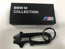 Genuine BMW M Power Multi Tool Key Ring 80 28 2 454 750